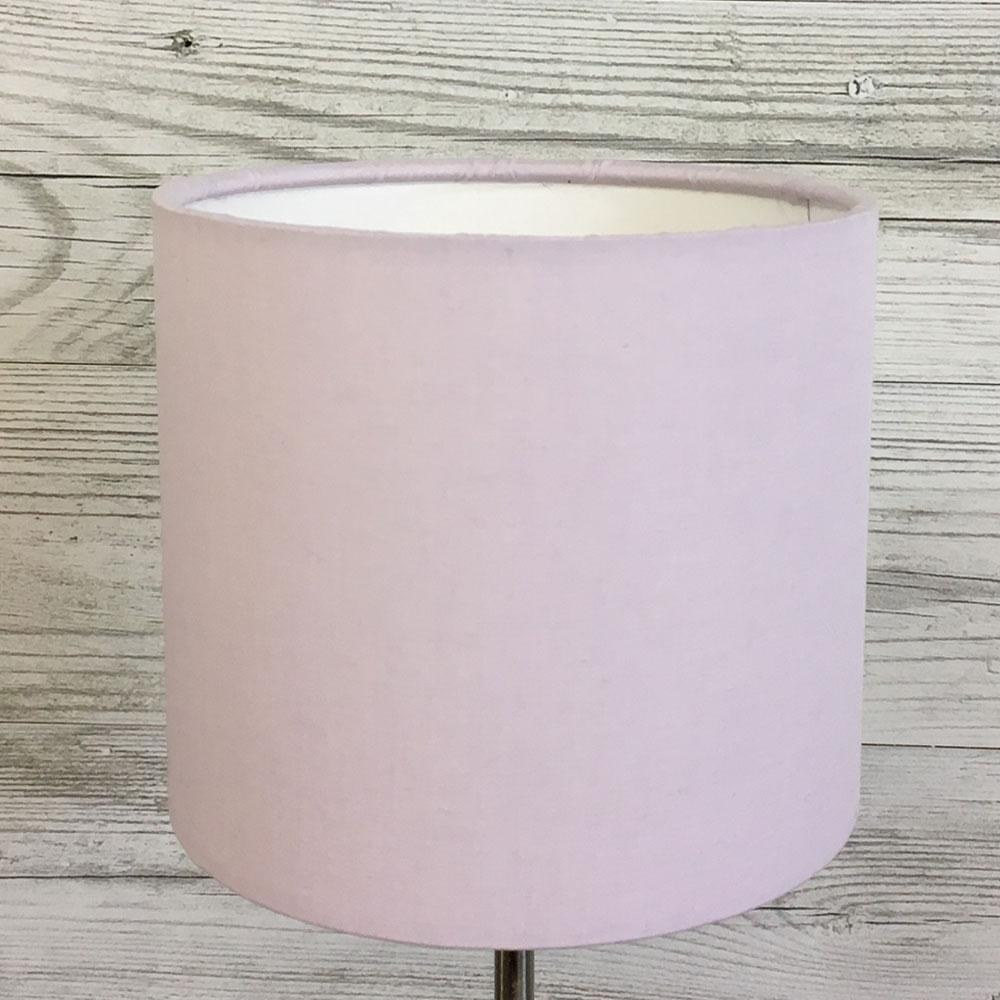 Wilma Drum Pink
